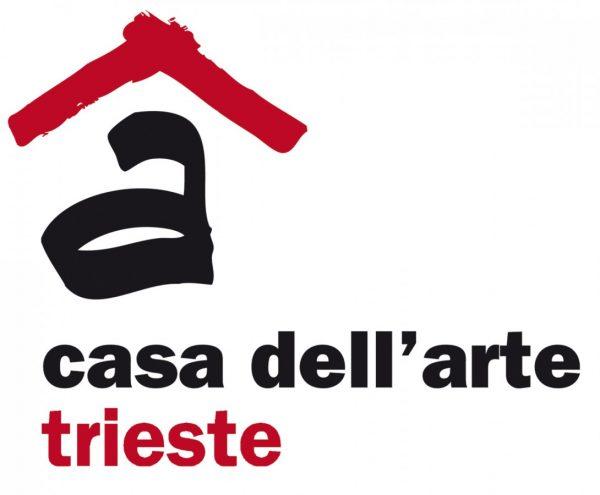Casa dell'Arte di Trieste