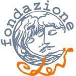 logo Fondazione Carlo Levi