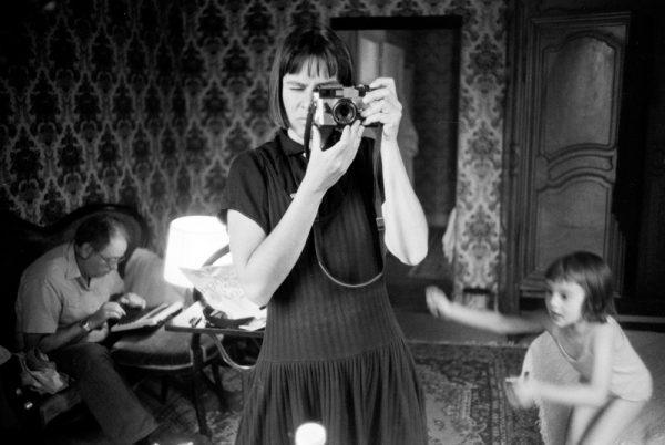 Donna_ferrato_self_portrait