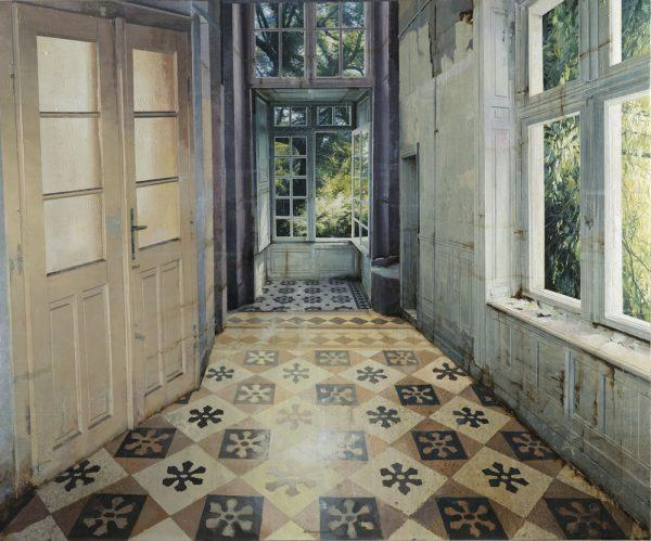 Matteo Massagrande,