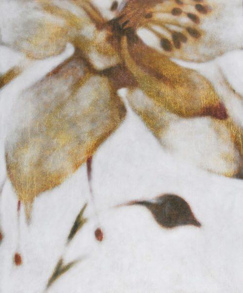 Massimo Barlettani, Flowers