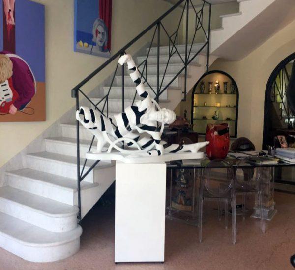 Immagine Galleria Il Forte Arte