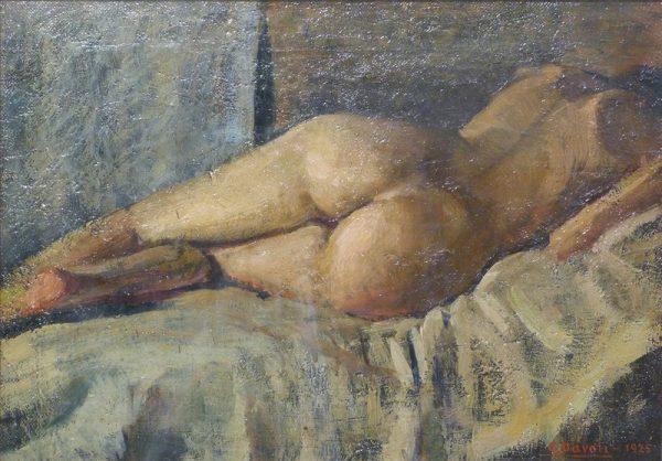 Ottorino Davoli