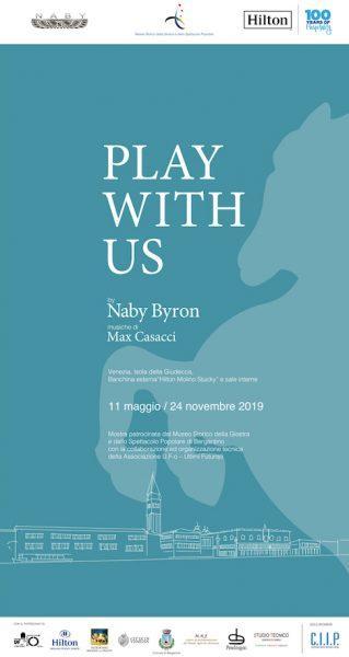 07_-PLAY-WITH-US-NABY-BYRON-VENEZIA-BIENNALE-2019