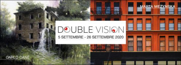 Banner-mostra_Double Vision
