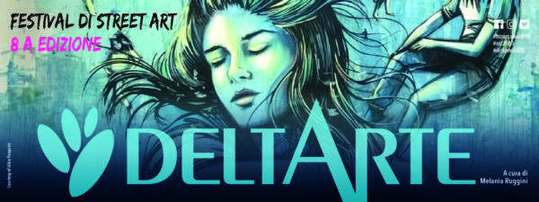 DeltArte ottava edizione